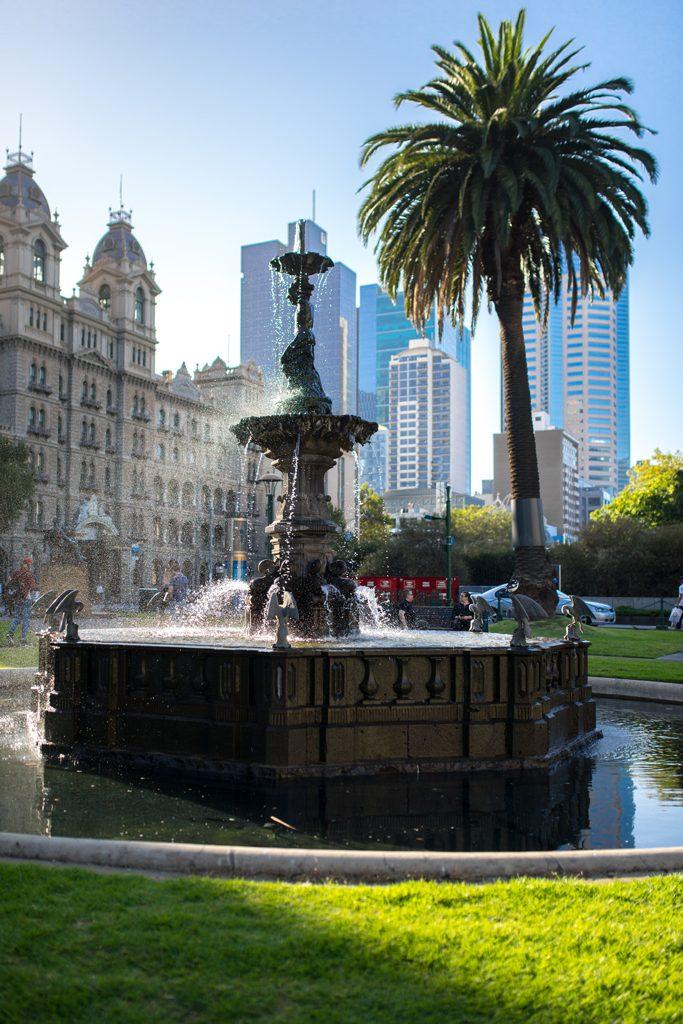 Parliament-Water-Park-Melbourne-City-Guide-Travelblog