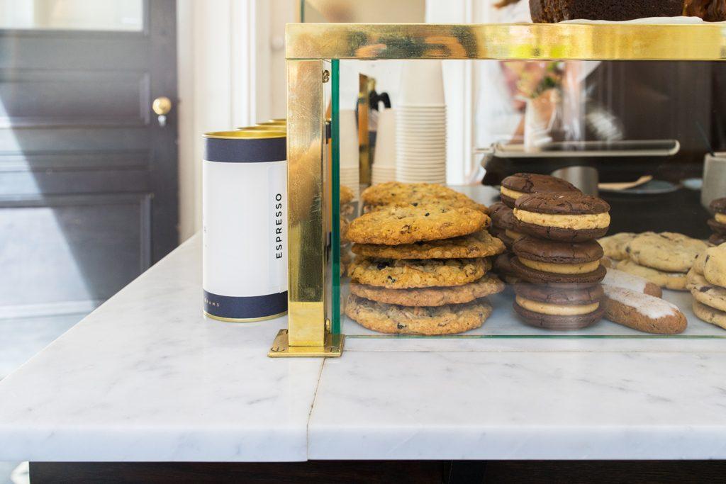 Patricia-Coffee-Roasters-Cookies