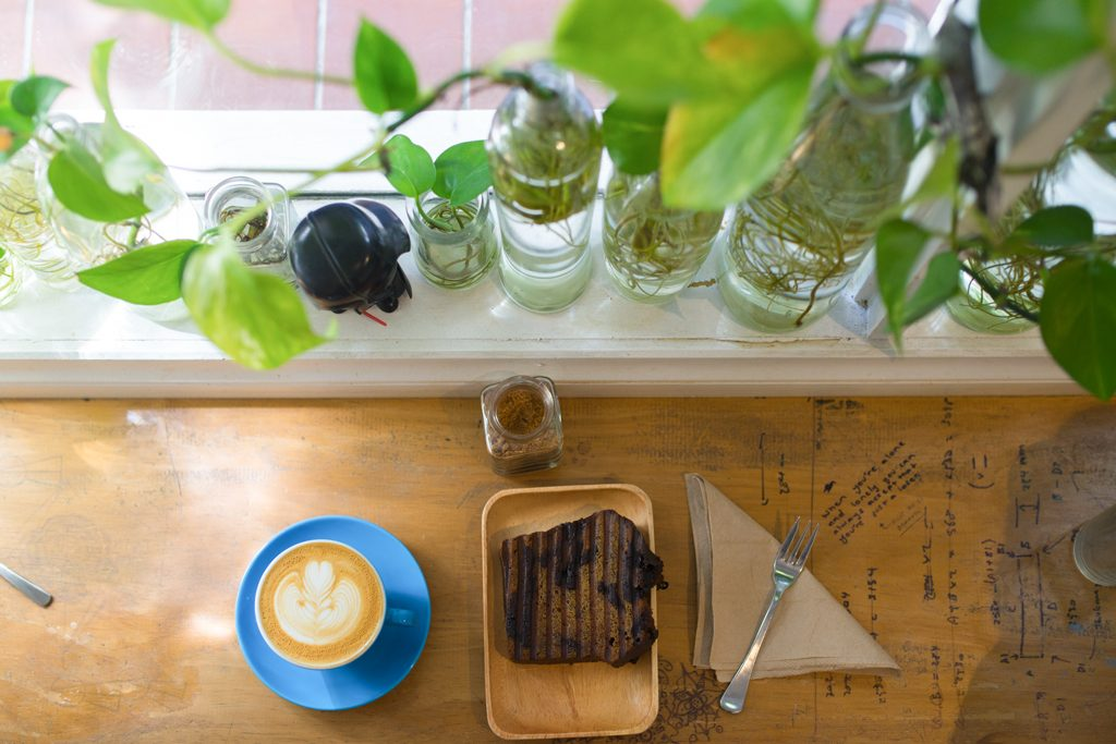 Specialty-Coffee-Melbourne-Little-Rogue-CBD-Urbanjunglebloggers