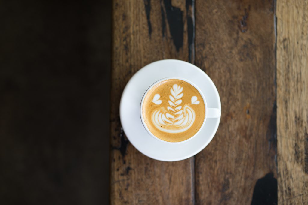 Specialty-Coffee-at-Market-Lane-Melbourne-Guide