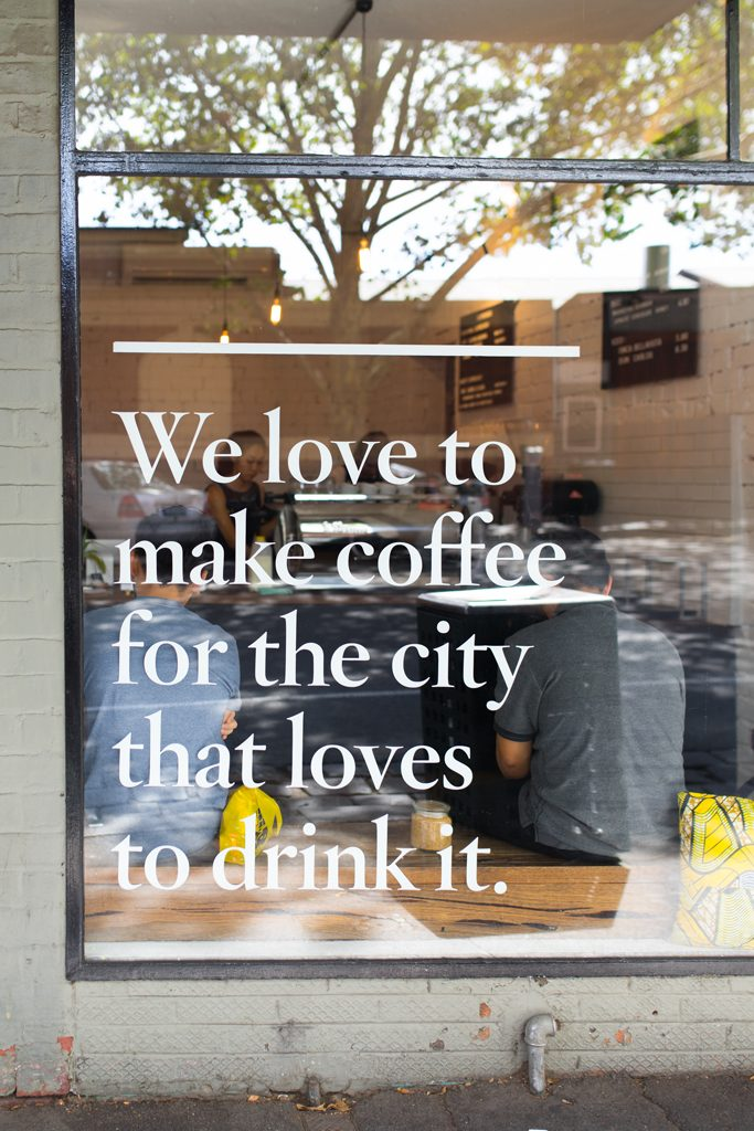 We-love-to-make-coffee-for-the-city-that-loves-to-drink-it