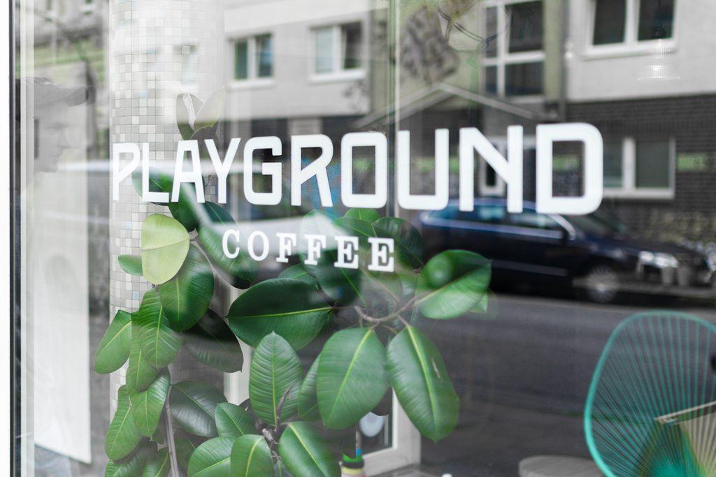 Playground-Coffee-Logo
