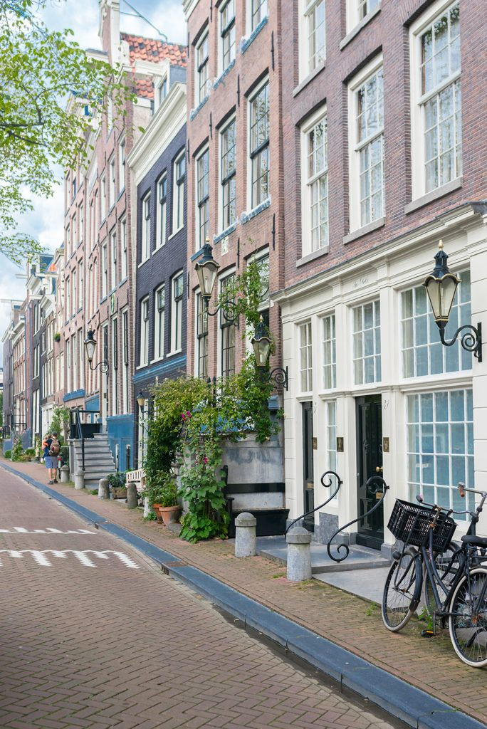 Amsterdam-Travel-and-Foodguide-Travelblog-Fräulein-Anker
