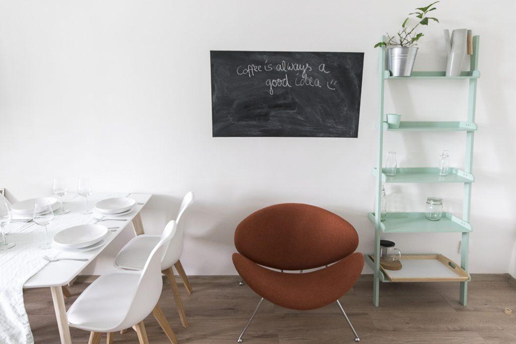 CHILL Apartments Prague Unterkunft Tipp