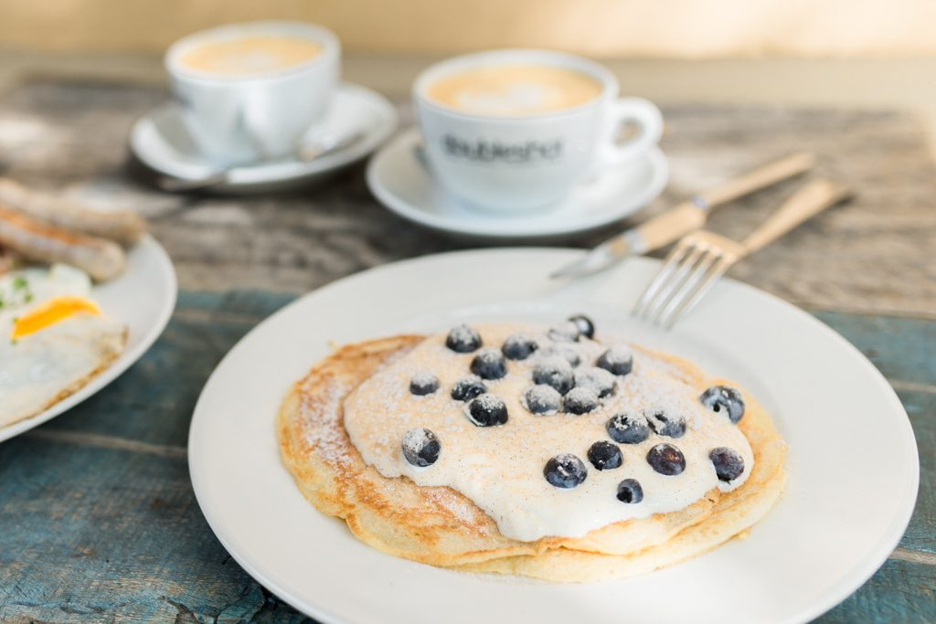 Muj salek kavy-Breakfast-Pancakes–Prague–Specialty-Coffee-Hipster–Guide