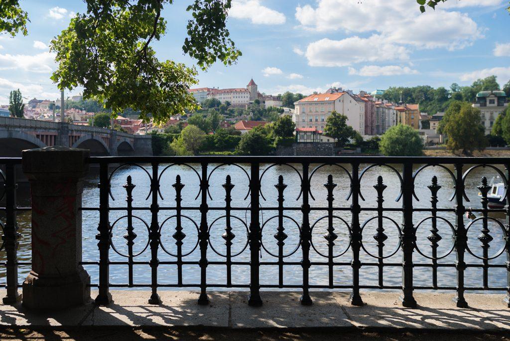 Prag Reisetipps Prague Travelblog Reiseguide