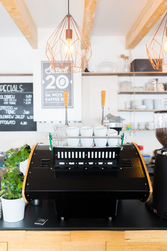 Standl20 Kaffeeladen Specialty Coffee Third Wave