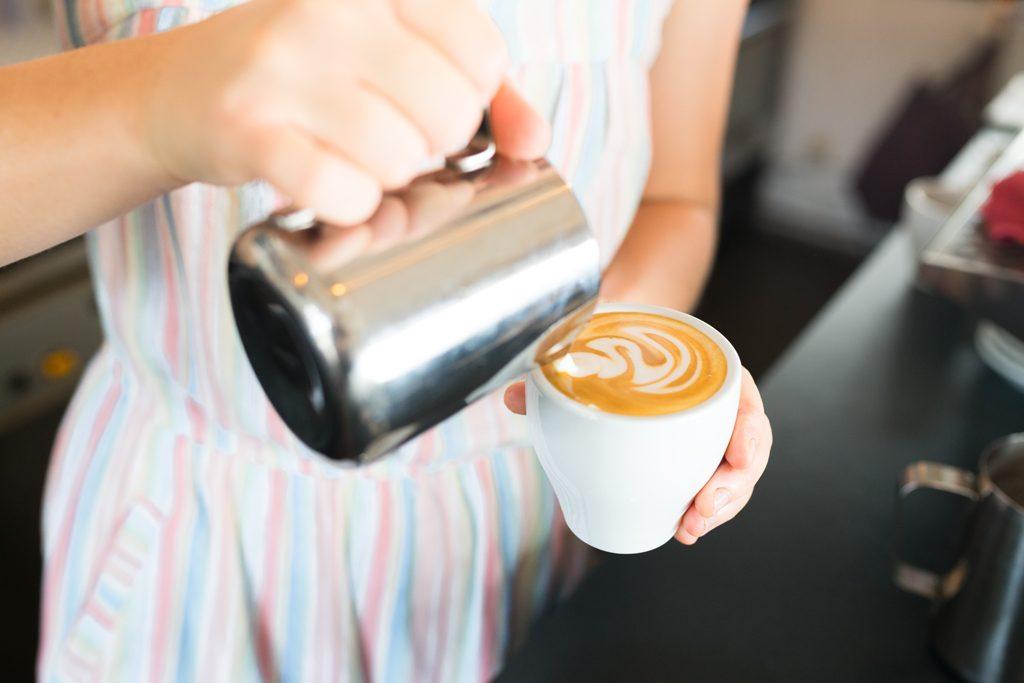 Standl20-Latte-Art Munich Coffee spot