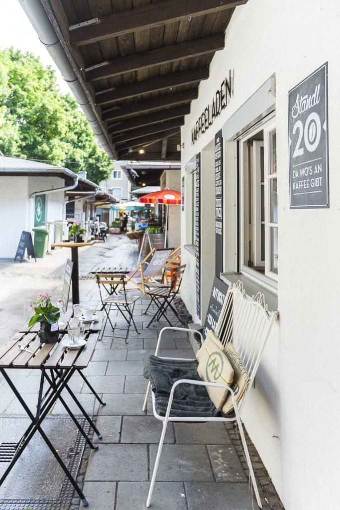 Standl20 München Cafétipp Reiseblog