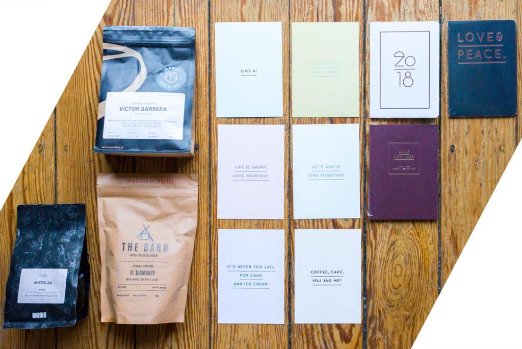 Coffeevine-Kaffeebox-und-Navucko-Karten-und-Kalender-und-Notizbuch-3