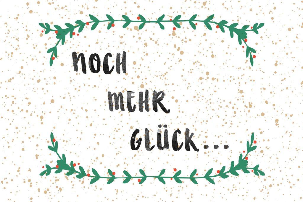 Noch-mehr-Glück-Dezemberglück-Adventskaledner-Fräulein-Anker-2