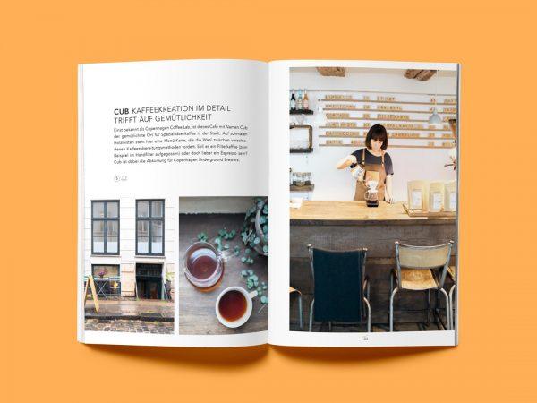 Cub-Kaffee-trinken-in-Hallo-Kopenhagen-Tipps-für-Cafés,-Kultur-Ankerwechsel-Verlag-Fräulein-Anker-Harriet-Dohmeyer