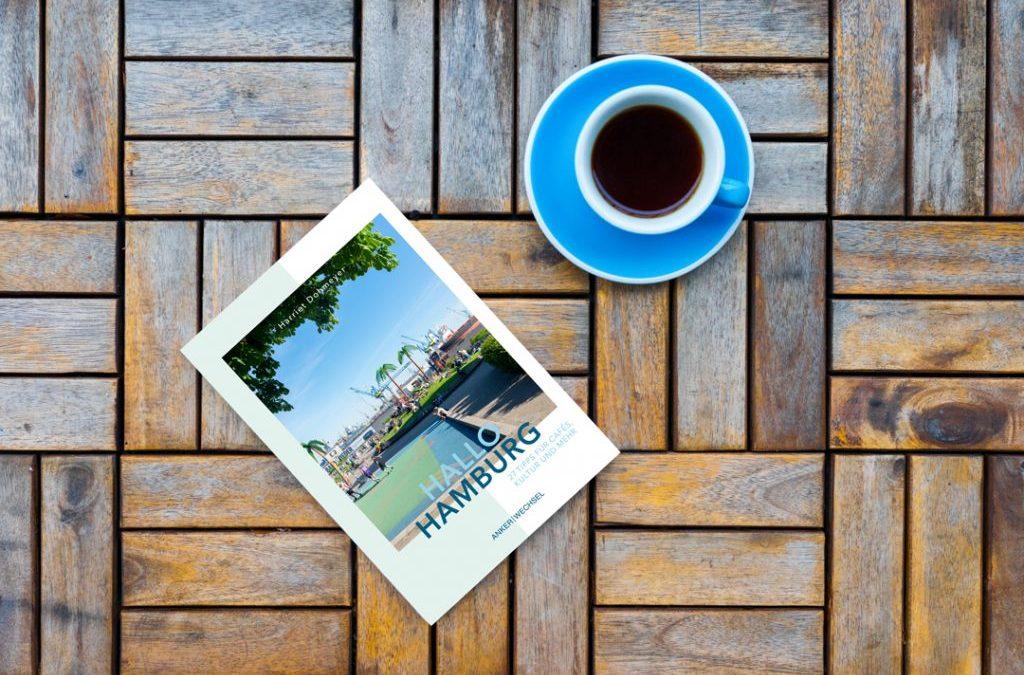 Hallo-Hamburg-27-Tipps-für-Cafés,-Kultur-und-mehr