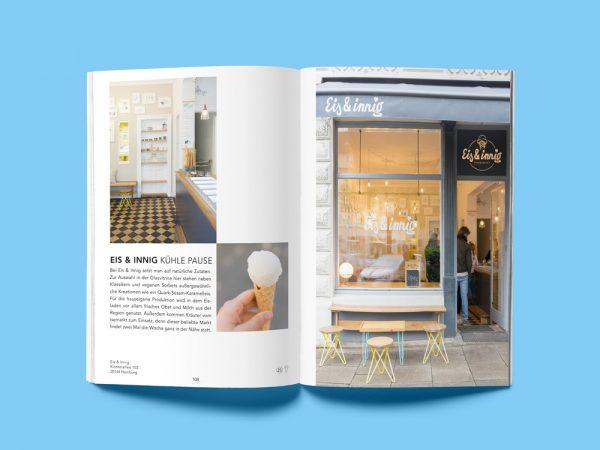 Hallo-Hamburg-27-Tipps-für-Kultur-Cafés-und-mehr-Ankerwechsel-VerlagVorschau-Eis-und-Innig