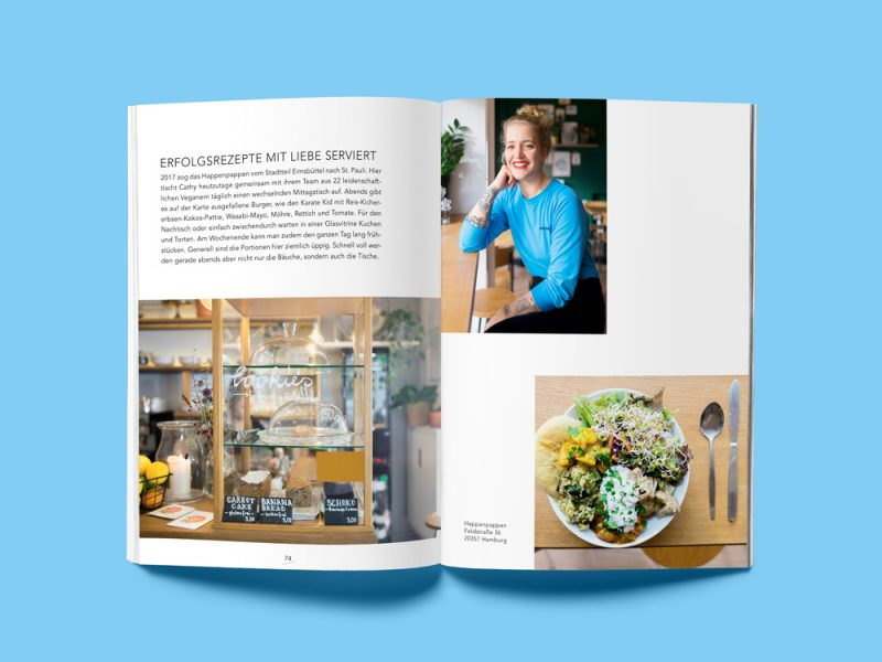 Hallo-Hamburg-27-Tipps-für-Kultur-Cafés-und-mehr-Ankerwechsel-VerlagVorschau-Happenpappen-Veganverliebt