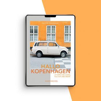 Hallo-Kopenhagen-Tipps-Reiseführer-E-Book-Ankerwechsel-Verlag-Fräulein-Anker