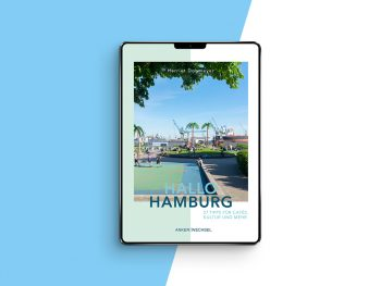 Hallo-Hamburg-Tipps-Reiseführer-E-Book-Ankerwechsel-Verlag-Fräulein-Anker