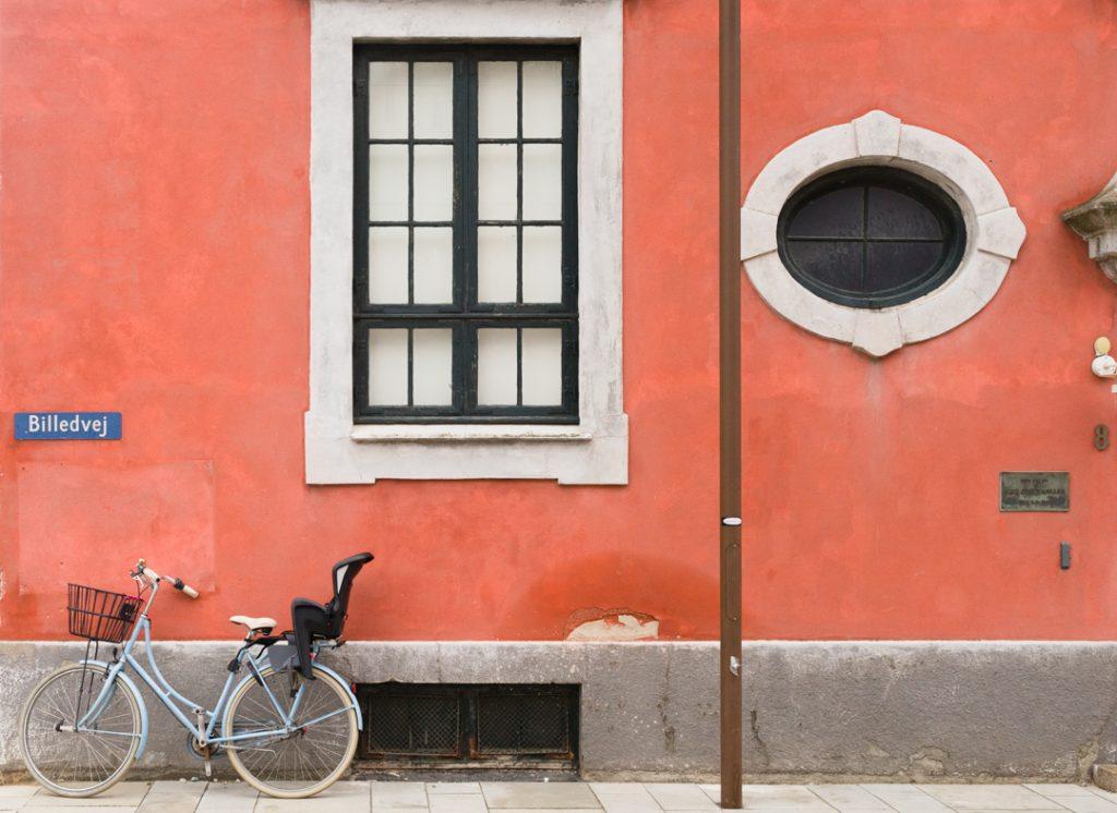 Kopenhagen Tipps Ankerwechsel Travel Guide Copenhagen