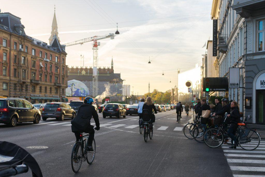 Kopenhagen Tipps Fräulein Anker Travel Guide Copenhagen