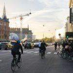 Copenhagen: Plants, Stalks & Roots, Torvehallerne & The Coffee Collective