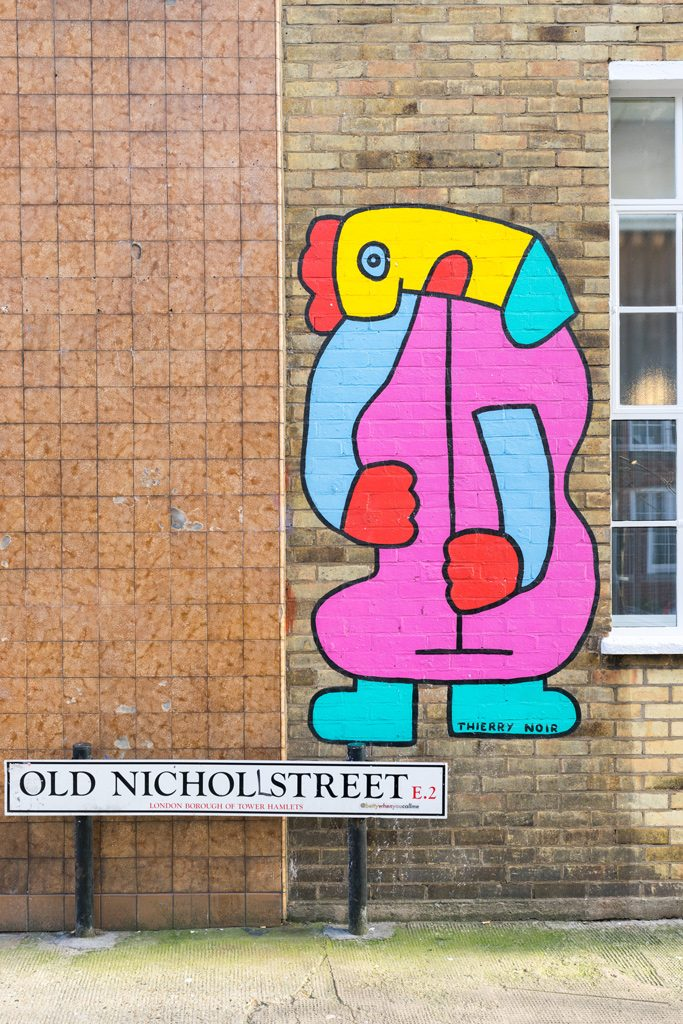 London-Old-Nichol-Street-Street-Art-Thierry-Noir