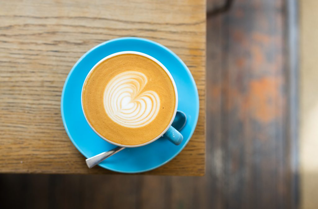 Prufrock-Coffee-Flat-White-London-Spezialitätenkaffee