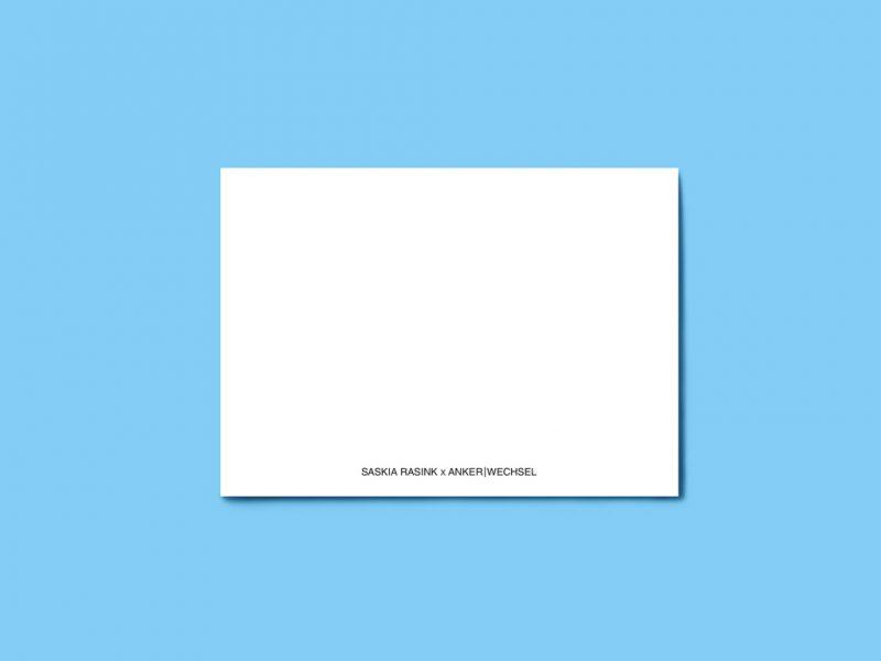 Hamburg-Postkarte-Saskia-Rasink-Ankerwechsel-Verlag-Rückseite