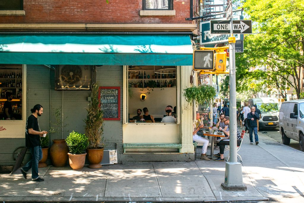 New-York-Nolita-District-Restaurants