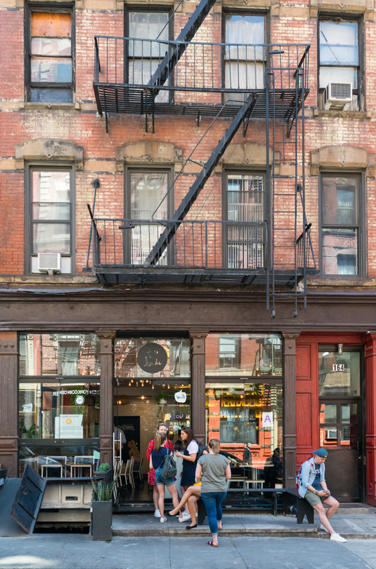 Two_Hands_Nolita_New_York_Guide_Frühstückstipp_Manhatten