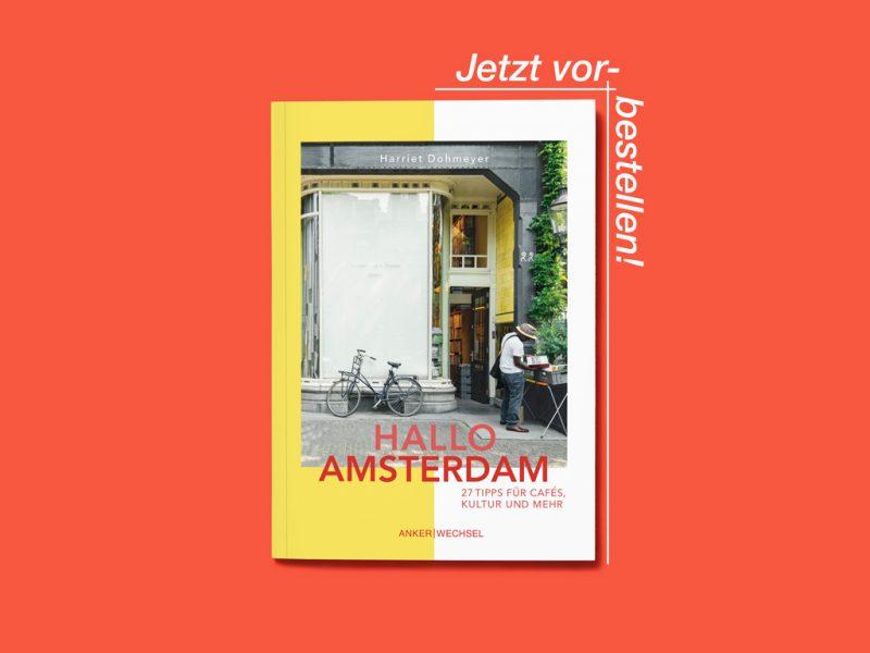 Hallo-Amsterdam-Ankerwechsel-vorbestellen-2
